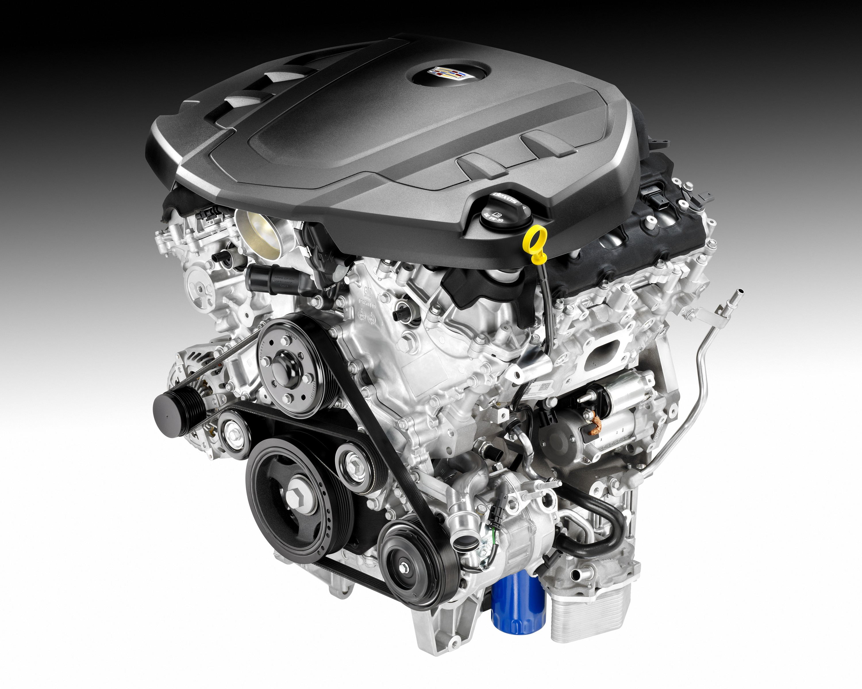 engine mitsubishi divisions engines gee all series egg